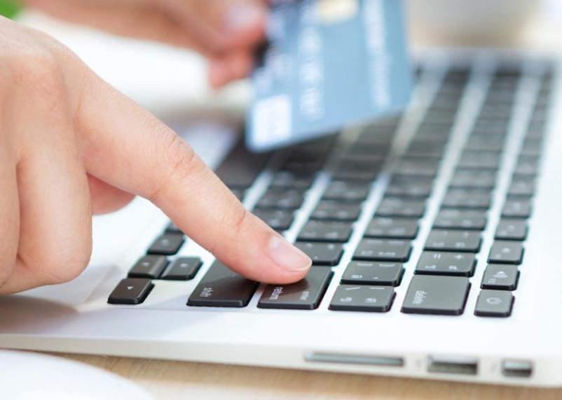Эффект онлайн-платежа: экономим время и деньги