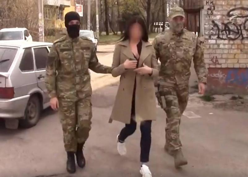 Сотрудница Роспотребнадзора осуждена за мошенничество в Смоленске