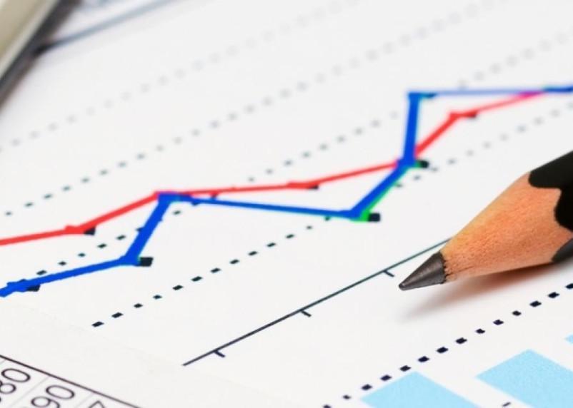 Большинство обрабатывающих производств Смоленской области пошли на спад