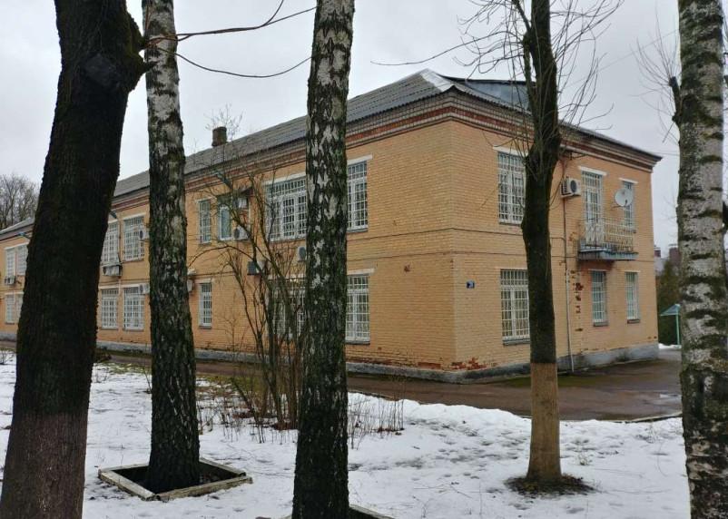 Стали известны подробности уголовного дела в департаменте занятости Смоленской области