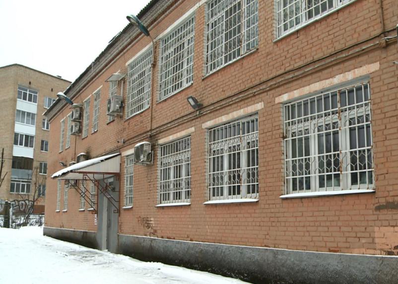 Чиновника департамента службы занятости Смоленской области подозревают в мошенничестве