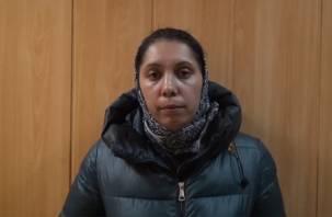 Смоленские лжемедработницы украли у подмосковного пенсионера более 3 млн рублей