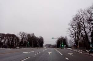 Мошенники выманивают деньги граждан на пути из Смоленска в Белоруссию