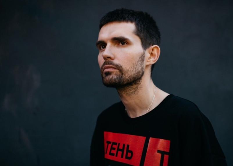 Noize MC записал песню к 130-летию Осипа Мандельштама