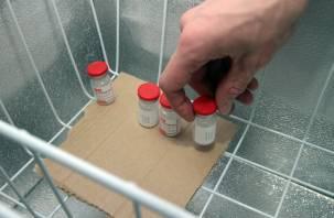 Сколько дней переболевшие коронавирусом остаются заразными