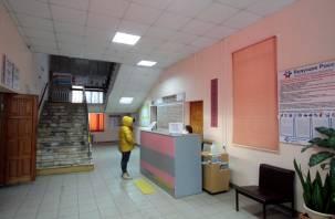 В Смоленской области реже стали болеть венерическими инфекциями
