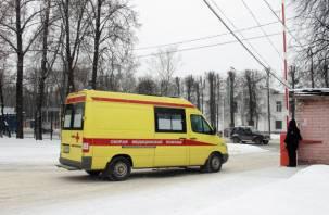 Новые данные коронавируса на 9 марта в Смоленской области