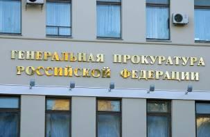 Прокуроры добились выплат медикам на сумму около 2 млрд рублей за период пандемии