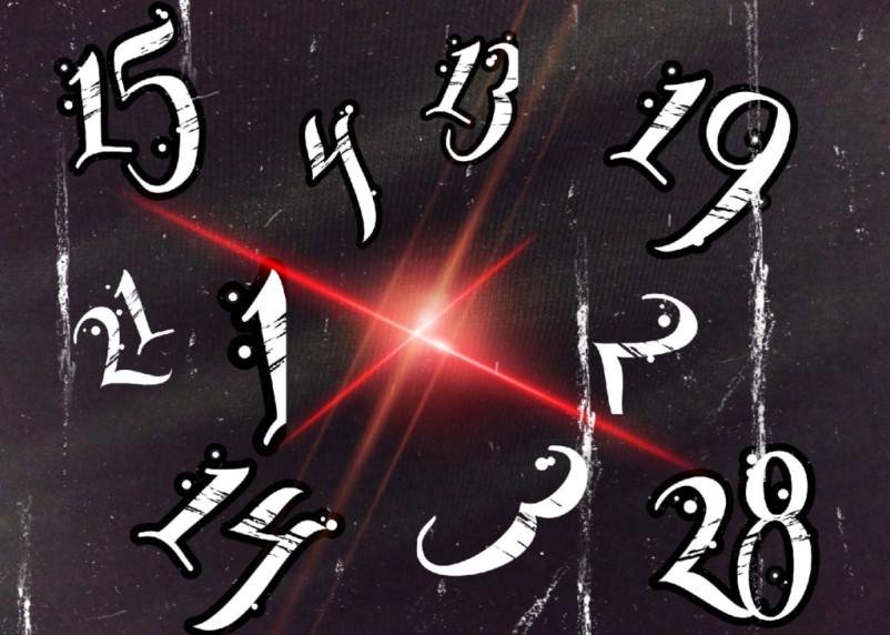 Глоба прогнозирует период большого везения с 11 марта для двух знаков зодиака