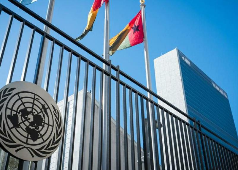 Главные потребности людей назвали в ООН