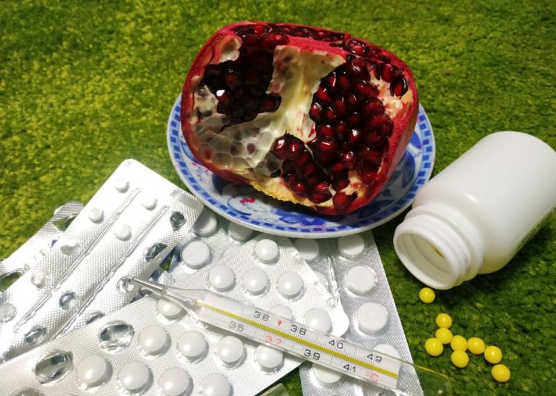 Более 62 млн рублей выделили Смоленщине на лекарства от коронавируса