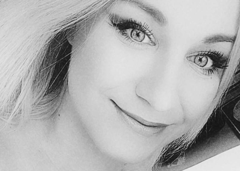 Ранее работавшую в смоленских СМИ журналистку жестоко убили в Рязани