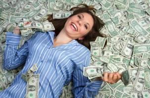 Купаться в деньгах в 2021 году будут четыре знака зодиака