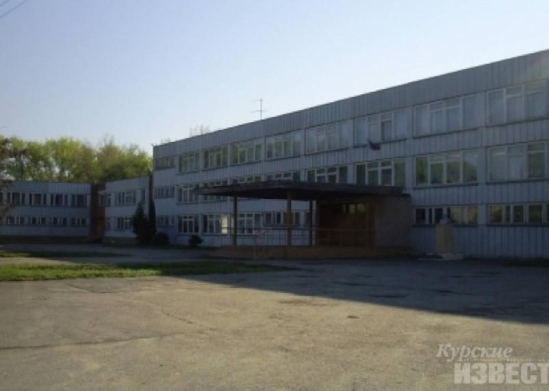 Учительница умерла во время урока в российском городе