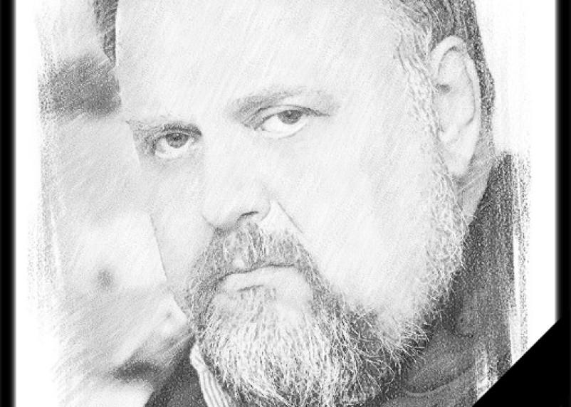 В Смоленске скончался известный фотограф