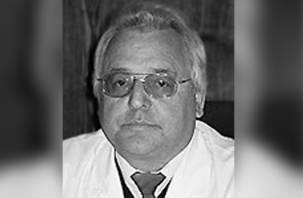 В Смоленском медуниверситете – шестая жертва коронавируса