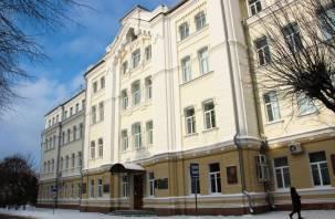 В Россию на обучение. Все иностранные студенты смогут учиться в вузах очно