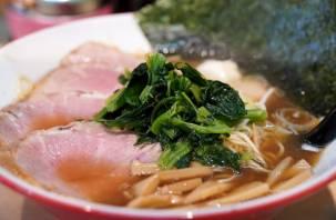 Что едят японцы для поддержания стройности