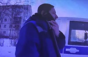 Смолянка с сообщниками торговала «чудо-фильтрами» в Ленинградской области