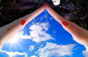 Белая полоса в жизни начнется в марте у трех знаков зодиака