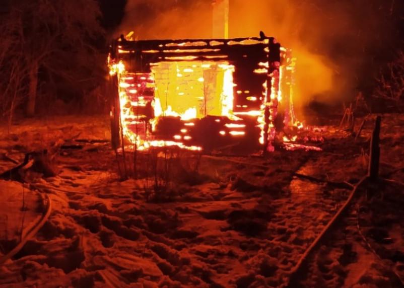 Смолян предупредили о высокой пожарной опасности