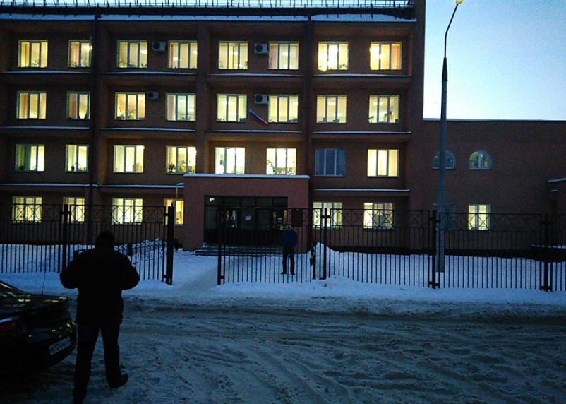 Смоленский Росреестр рассказал о способе уплаты и возврата государственной пошлины