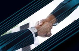 МегаФон, Mail.ru Group, USM, РФПИ и Ant Group создают совместные предприятия в области платежей и финансов