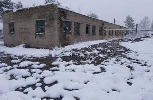В Смоленской области суд обязал реконструировать еще одни очистные сооружения