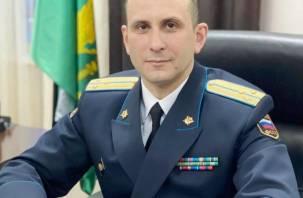 Смолянин Борисов будет руководить в Чувашии