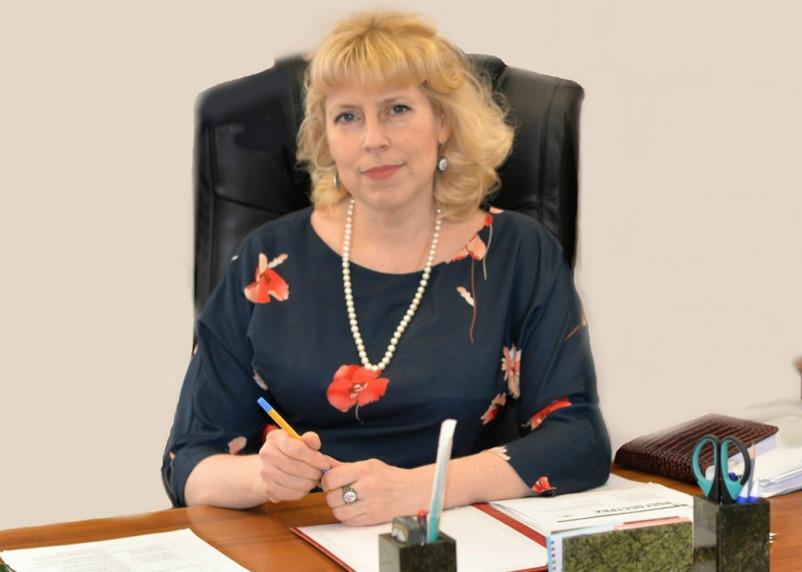 В Смоленске назначен новый главврач областной клинической больницы