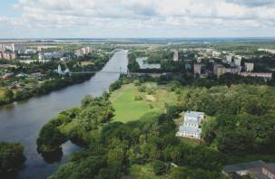 Загрязнение Москвы‑реки обнаружили специалисты Росприроднадзора
