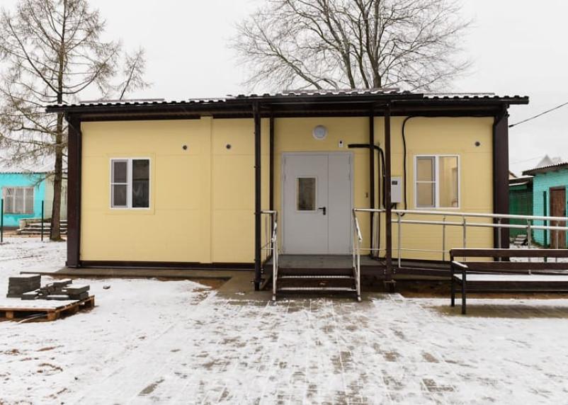 В Смоленской области возбудили уголовное дело из-за срыва поставки 49 ФАП