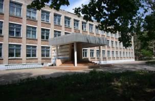 Смоленская школа после вспышки инфекции восстановила работу