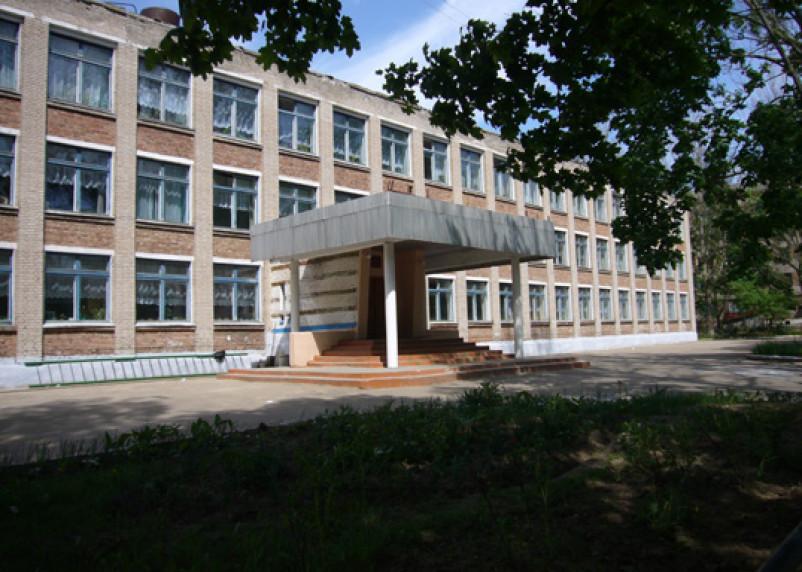 Число госпитализированных из-за отравления смоленских школьников увеличилось