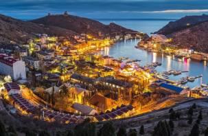 Отдых на российских курортах резко подорожал