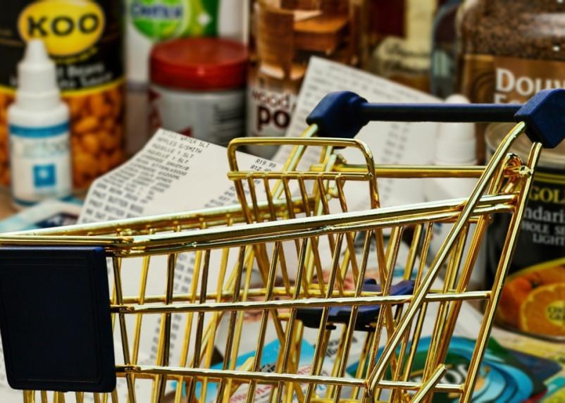 В Госдуме предложили ввести уголовную ответственность за фейки о росте цен