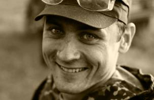 В Смоленске ушел из жизни поисковик Геннадий Жалилов