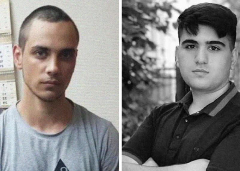 Задержан в Смоленске. Дело о громком убийстве иностранного студента-медика передано в суд