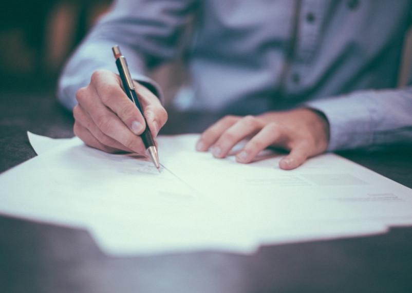 В Смоленской области начинается прием документов в первый класс