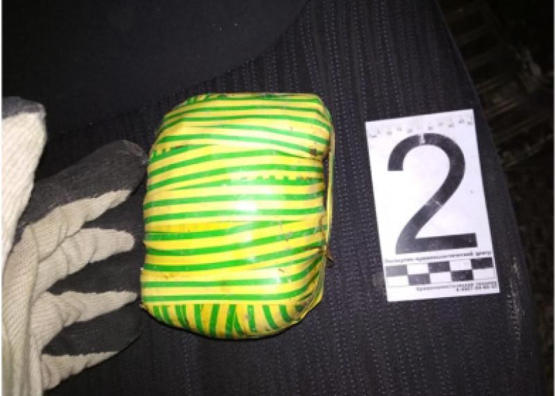 Сбыт более 2 кг наркотиков. В Смоленской области фигурантам громкого уголовного дела грозит пожизненное лишение свободы