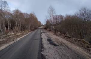 В Смоленской области чиновники оплатили «халтуру» за 1,6 млн рублей