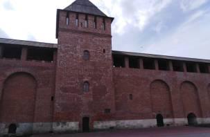 Без фондов, без научной работы. Музей «Смоленская крепость» превращается в фикцию
