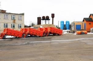 Прокуратура Смоленской области не нашла в МБУ «СпецАвто» 60 незаполненных вакансий