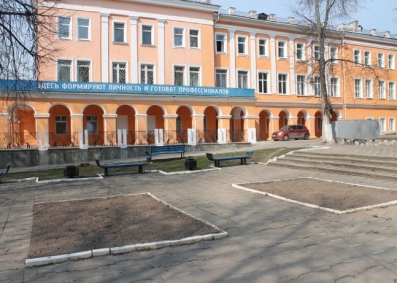 Смоленский филиал саратовской академии прекращает свою деятельность