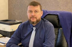 Экс-директор «Смоленскавтодра» стал фигурантом еще пяти уголовных дел