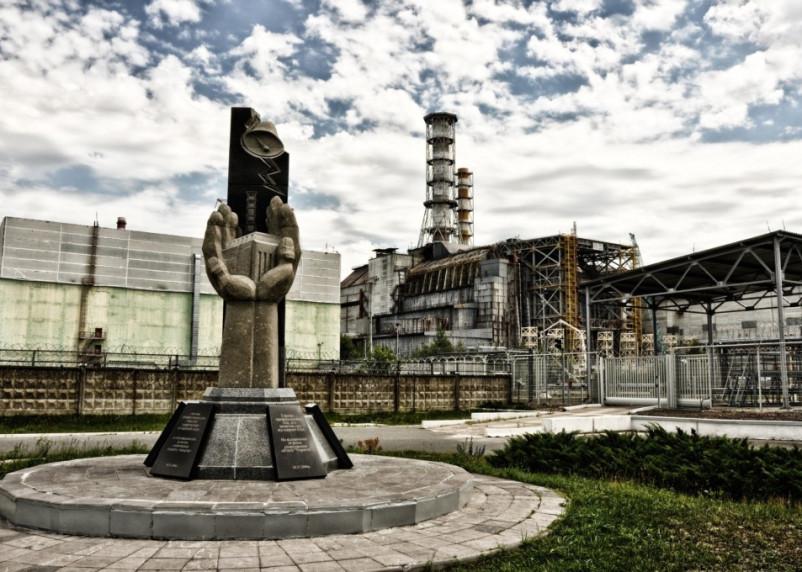 На Смоленщине живут 1387 «чернобольцев», которые 35 лет назад работали на месте катастрофы