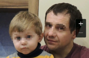 Жительнице Гагарина вернули похищенного отцом ребенка