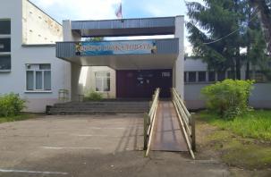 Побои и халатность. Возбуждены уголовные дела по факту резонансного происшествия в школе №11 Смоленска
