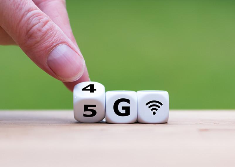 Эволюция скорости. МегаФон запустил самую широкую в России тестовую зону с доступом к услугам класса 5G