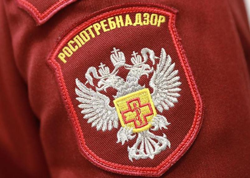 Роспотребнадзор ужесточил правила въезда граждан в Россию